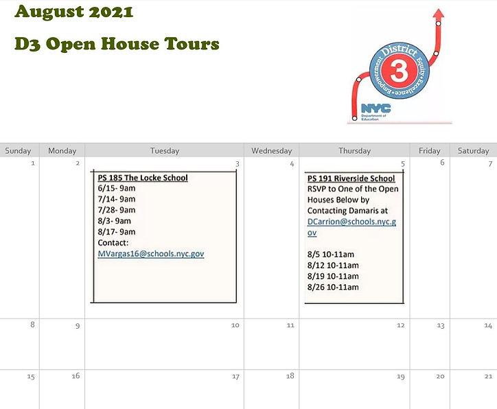 August D3 tours.JPG