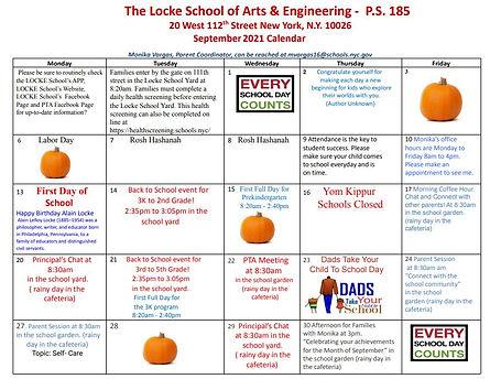 Locke School Parent Event Calendar.JPG
