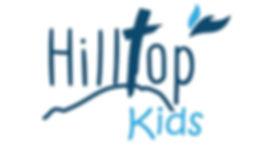 Hilltop Kids 1.2.jpg