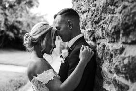 Brad Gommon Photography - Todd and Sophia-10.jpg