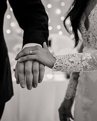 Brad Gommmon Photography Wedding-94.jpg