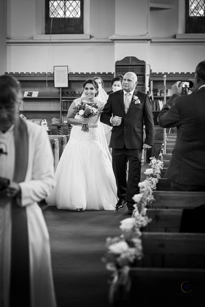 Brad Gommon Photography - Ceremony-69.jp