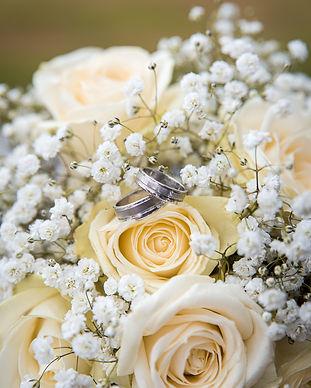 Brad Gommmon Photography Wedding-64.jpg