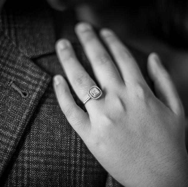 Brad Gommon Photography Engagement-66.jp
