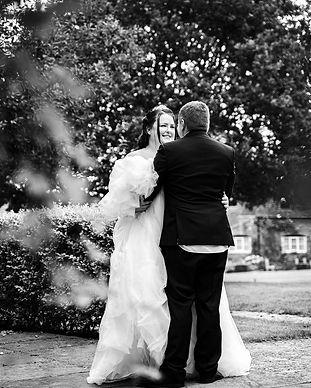 Brad Gommon Photography - Nicola & Jono