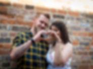 Danielle & Carl Engagement Shoot-50.jpg