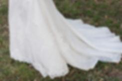 Brad Gommmon Photography Wedding-71.jpg