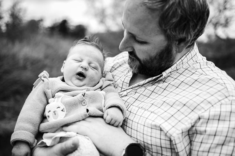 Brad Gommon Photography - Kyrsty & Trist