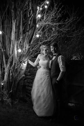 Brad Gommon Photography - Hannah & Niall