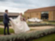 Craig & Gemma's Wedding-372.jpg