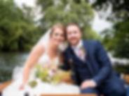 Mr & Mrs Hewitt-315.jpg