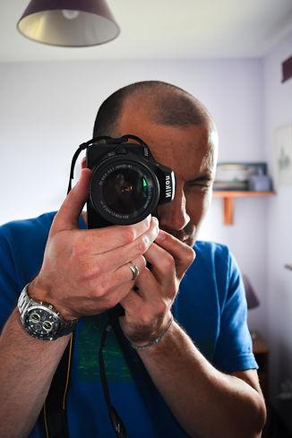 Brad Gommon Photography - Selfie-2.jpg