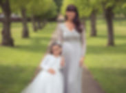 Brad Gommon Photography  Bedfordshire -