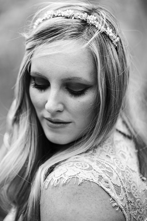Brad Gommon Photography - Annie McKirdy-38.jpg