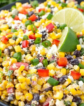 mexican-street-corn-salad-4-2_edited.png