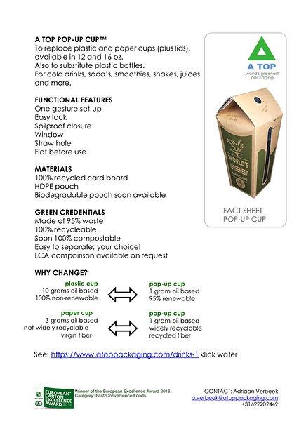 A TOP POP-UP CUP factsheet-Foodcase.jpg