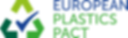 European-Plastic-Pact-logo.png