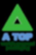 A Top 2e logo.png