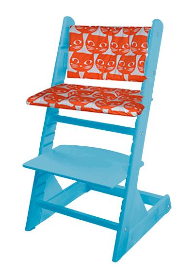Трипп трапп стул