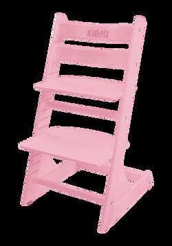 стул tripp trapp