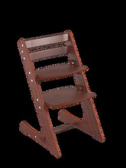 стул кузя