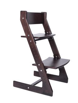 стул кенгуру отзывы