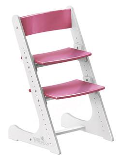 стул конек горбунок