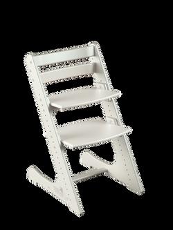 стул регулируемый по высоте