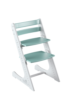 стул конек горбунок заказать