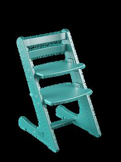 стул конек горбунок отзывы