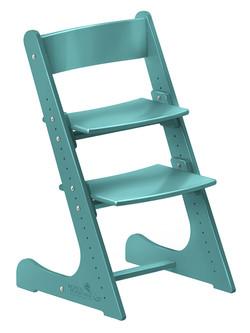 конек горбунок стул
