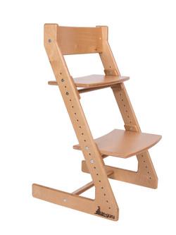 детский стул кенгуру