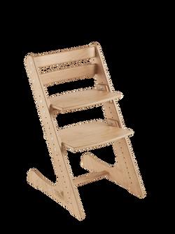 стул для девочки
