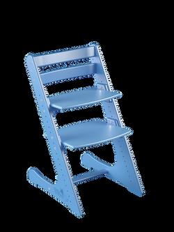 стул в квартиру