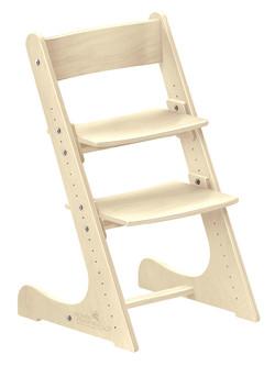 конек горбунек стул