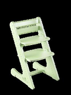стул вырастайка