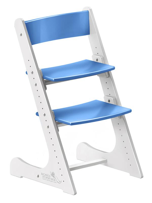 универсальный детский стул