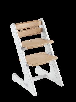 лучший растущий стул