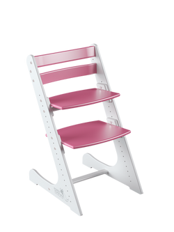 лучший стул для ребенка