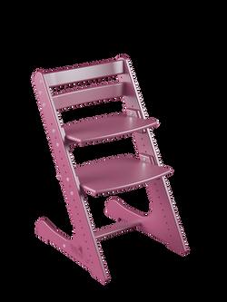 растущий стульчик