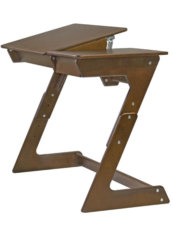 растущая парта и стул