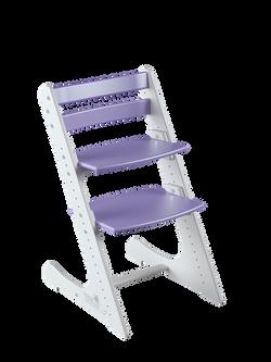 стул конек горбунок комфорт
