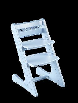 растущий стул отзывы