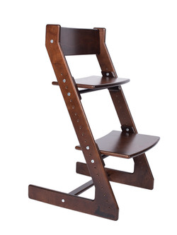 стульчик кенгуру