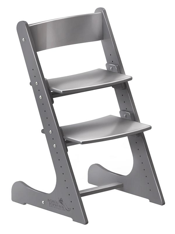 стул для школьника