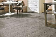 Tompkins Flooring Tile Flooring