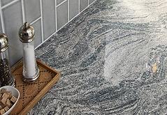 Tompkins Flooring Granite Counters