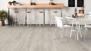 Tompkins Flooring Laminate Flooring