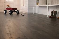 Tompkins Flooring Laminate Flooring-6