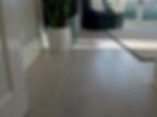 Tompkins Flooring Wood Flooring